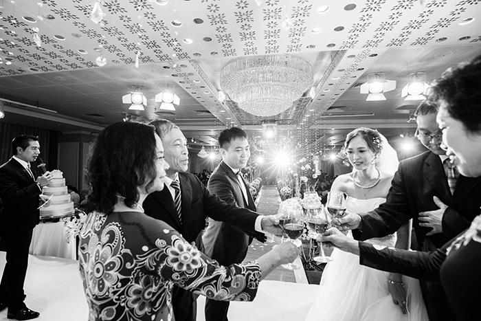 clip phóng sự cưới