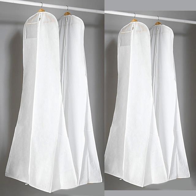 Túi đựng áo cưới