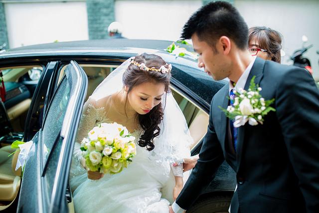 phim cưới phóng sự ấn tượng