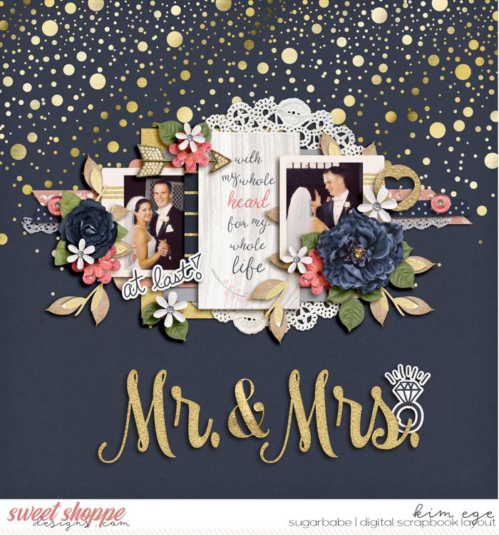 Album phóng sự cưới bìa đẹp