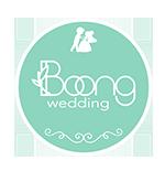 boongwedding.com