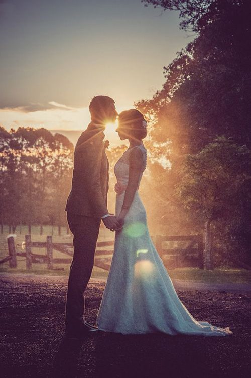 tạo dáng chụp ảnh đám cưới