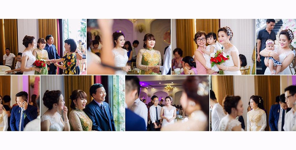 quay phim cưới HD giá rẻ