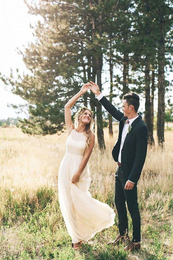 nhạc đám cưới hay nhất
