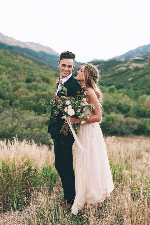 phim cưới dưới dạng MV ca nhạc