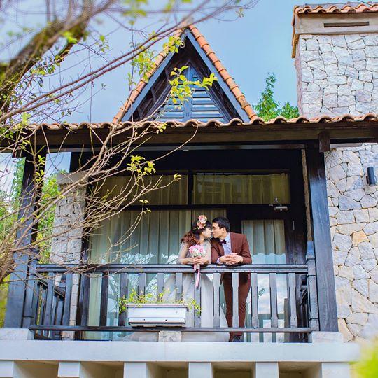 8 địa điểm chụp ảnh cưới đẹp ở Sapa mà không phải ai cũng biết