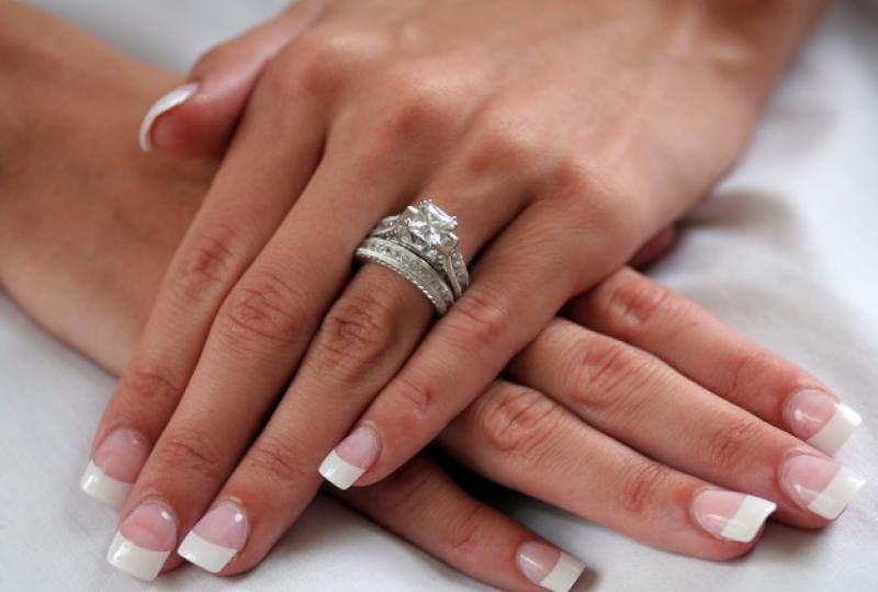 7 truyền thống thú vị trong lễ cưới truyền thống mà có thể bạn chưa biết